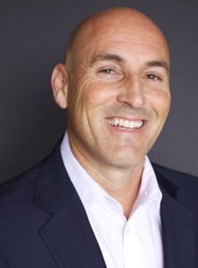 Larry Anaya - Executive Vice President of Sales for Tagrisk Insurance Services, Specialist in Hospitality Insurance